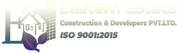 eecd_associates_logo